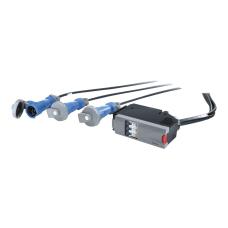 APC by Schneider Electric PDM1316IEC 3P