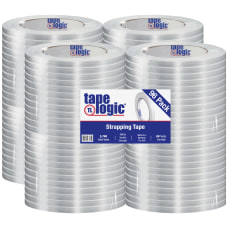 Tape Logic 1300 Strapping Tape 38