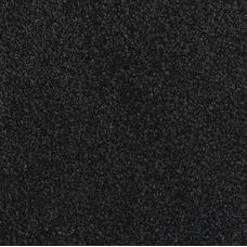MA Matting Stylist Floor Mat 2