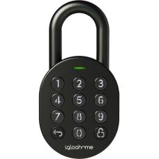 igloohome Smart Padlock Bluetooth
