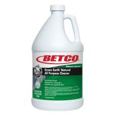 Betco Green Earth Natural All Purpose