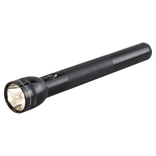 Maglite 6V Flashlight Black