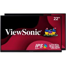 Viewsonic VA2256 MHDH2 215 Full HD