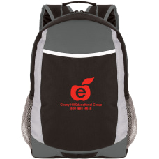 Atchison Primary Sport Pack