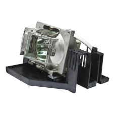 Optoma BL FP280A Projector lamp P