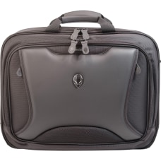 Backpack Carrying Case for 14 Ultrabook