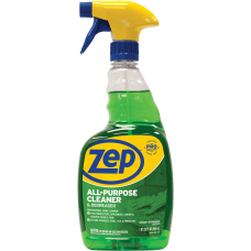 Zep All purpose CleanerDegreaser Ready To