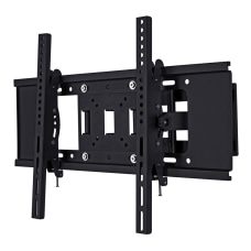 Anchor TiltSwivel Articulating Wall Mount For