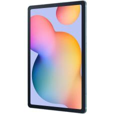 Samsung Galaxy Tab S6 Lite SM