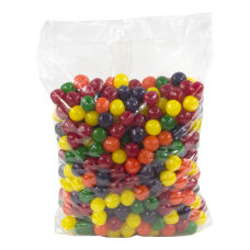 Sweets Candy Company Assorted Fruit Sours