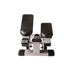 DMI Mini Stepper Exerciser 13 H