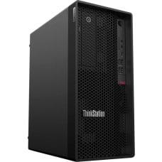 Lenovo ThinkStation P340 30DH00K4US Workstation 1