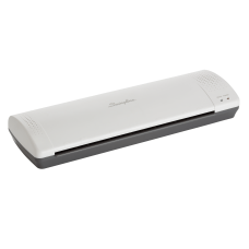 Swingline Inspire Plus Thermal Pouch Laminator