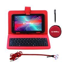 Linsay F7 Wi Fi Tablet Kit