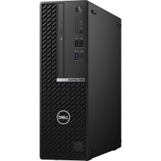 Dell OptiPlex 7000 7080 Desktop Computer