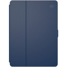 Speck Balance Carrying Case Folio for