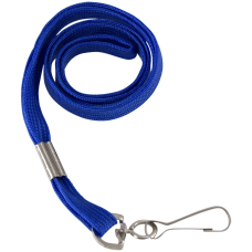SICURIX Flat Metal Hook Lanyard 100