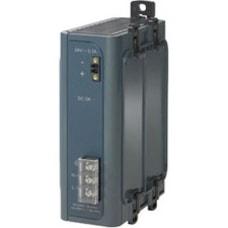 Cisco Expansion Power Module 110 V