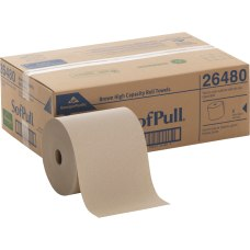 GP PRO SofPull Mechanical 1 Ply