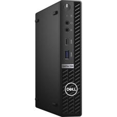 Dell OptiPlex 7090 Micro Core i5