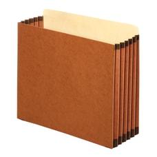 Pendaflex File Pockets Cabinet Letter Size