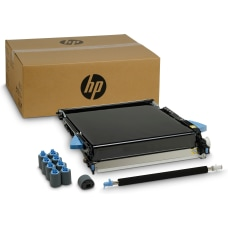 HP CE249A Laser Transfer Kit