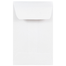 JAM Paper 1 Coin Envelopes 2