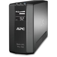 APC Back UPS RS LCD 700