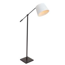 Lumisource Piper Floor Lamp 58 H