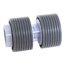 Fujitsu Scanner Replacement Brake Roller