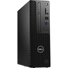 Dell Precision 3000 3450 Workstation Intel