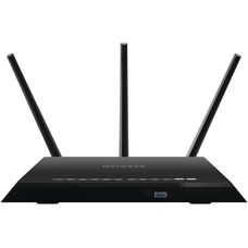 NETGEAR Nighthawk AC1900 Smart WiFi Router