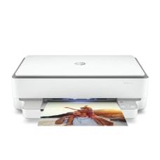 HP Envy 6055 Wireless Color Inkjet