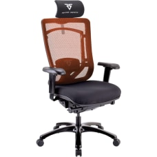Raynor Energy Competition Plus Gaming Chair