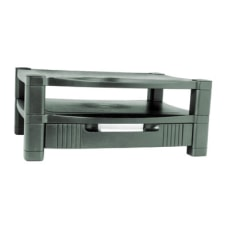 Kantek 2 Level Monitor Stand with