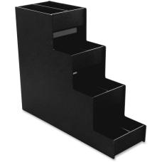 Vertiflex Narrow Condiment Organizer 8 Compartments