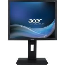 Acer B196L 19 LED LCD Monitor