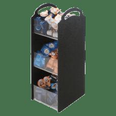 Vertiflex Condiment Organizer