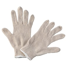 Boardwalk String Knit General Purpose Gloves
