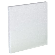 Office Depot Brand Foam Inserts For