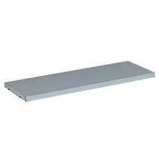 Justrite SpillSlope Steel Shelf Fits 90