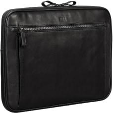 Targus Leather Laptop Sleeve For 14