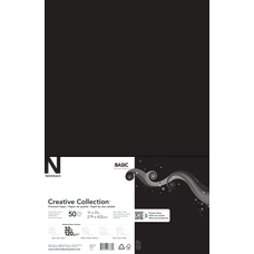 Neenah Creative Collection Paper Ledger Size
