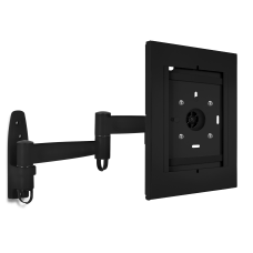 Mount lt MI 3774B Secure Wall