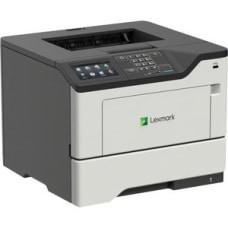 Lexmark MS620 MS622de Desktop Laser Printer