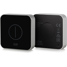 Eve Button Connected Home Remote with