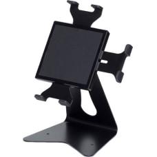 Premier Mounts Desk Mount for Tablet