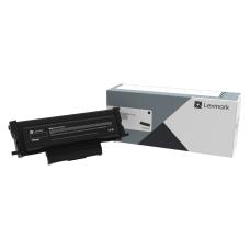 Lexmark Unison B220XA0 Extra High Yield