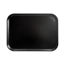 Cambro Polytread Rectangular Serving Tray 14