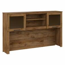 Bush Furniture Somerset 60 W Desk